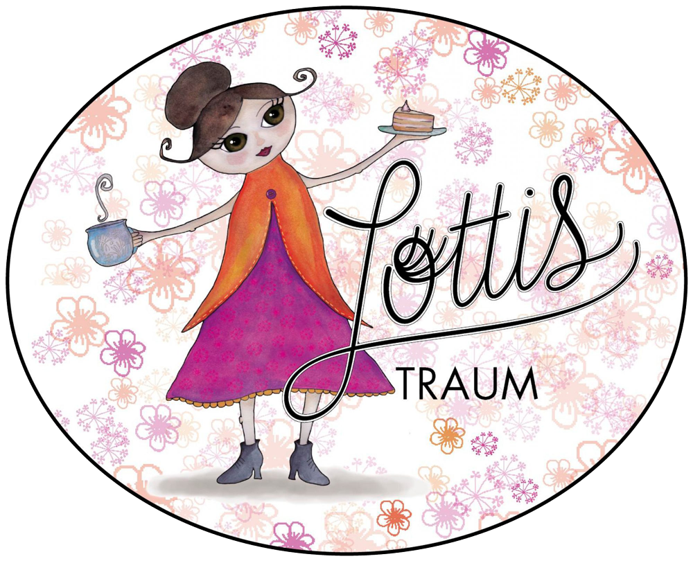 Lottis Cafés